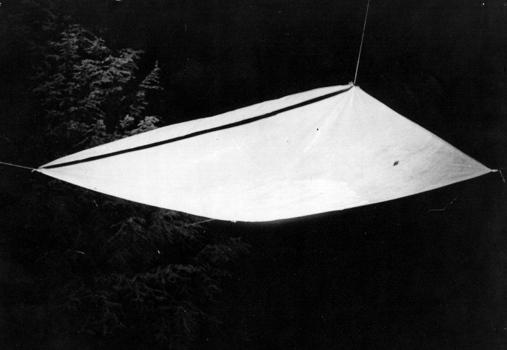 1965 Outdoor lighting 1