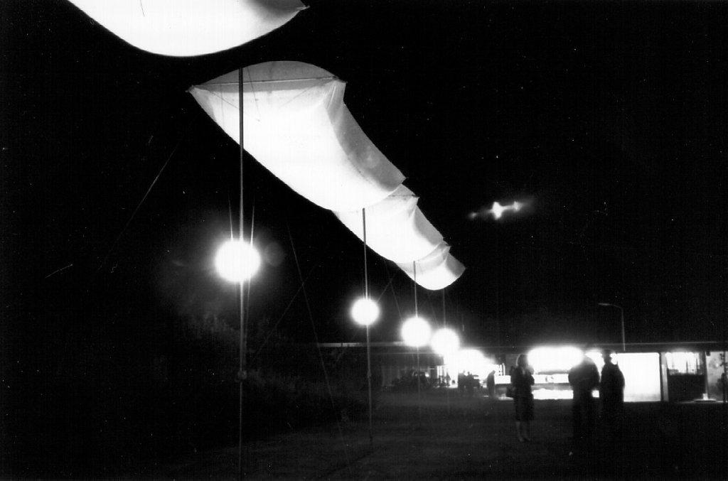 1965 Outdoor lighting 3