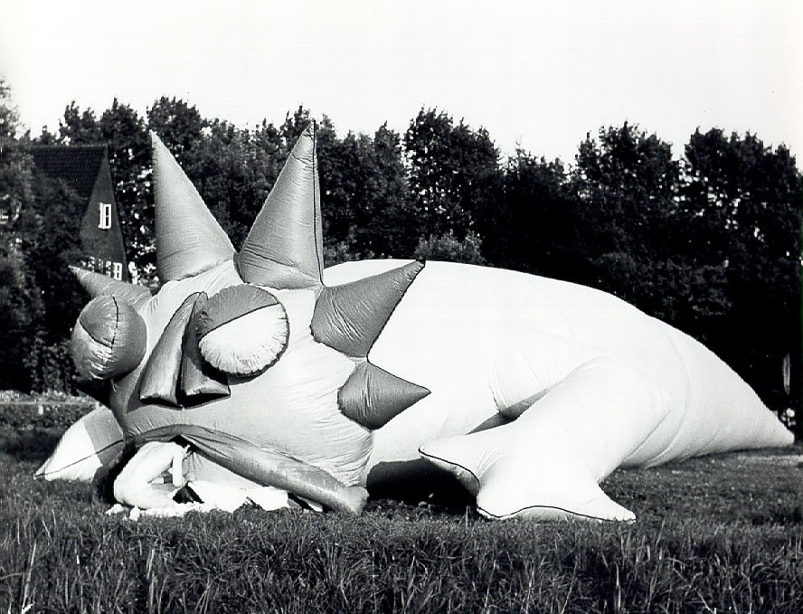 1968 Radchinaman 2