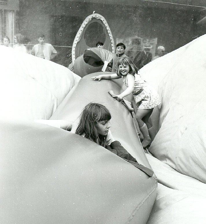 1968 Airground 3