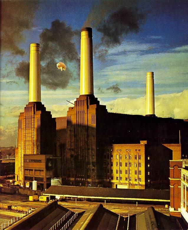 1976 Pig 2