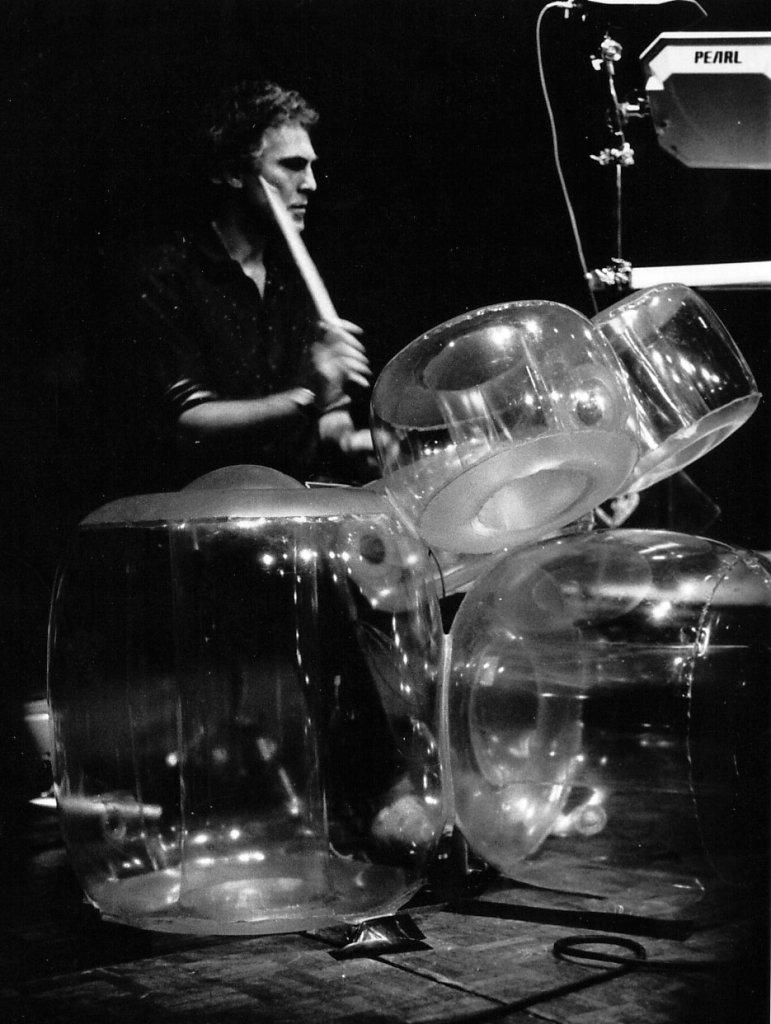 1987 Drumkit 2