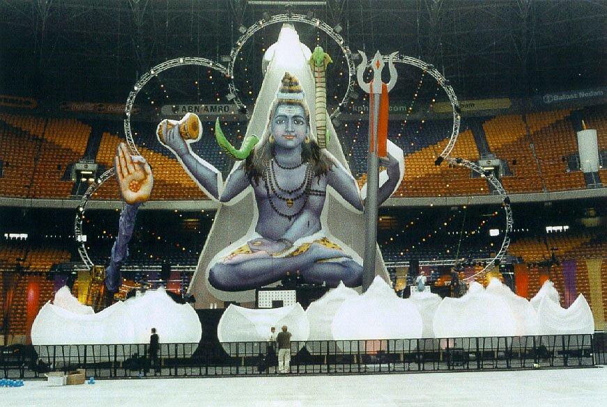2000 Shiva 1