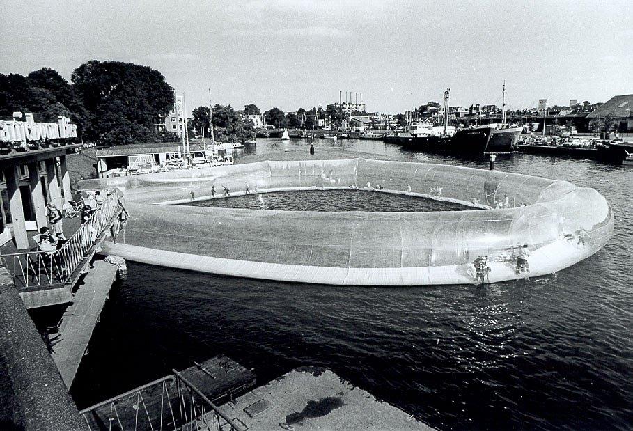 1970 WaterwalkTube 8