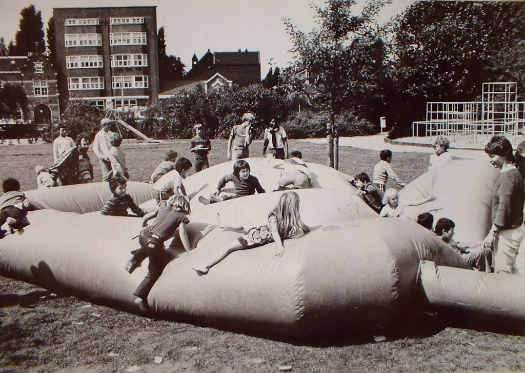 1971 Airground 2