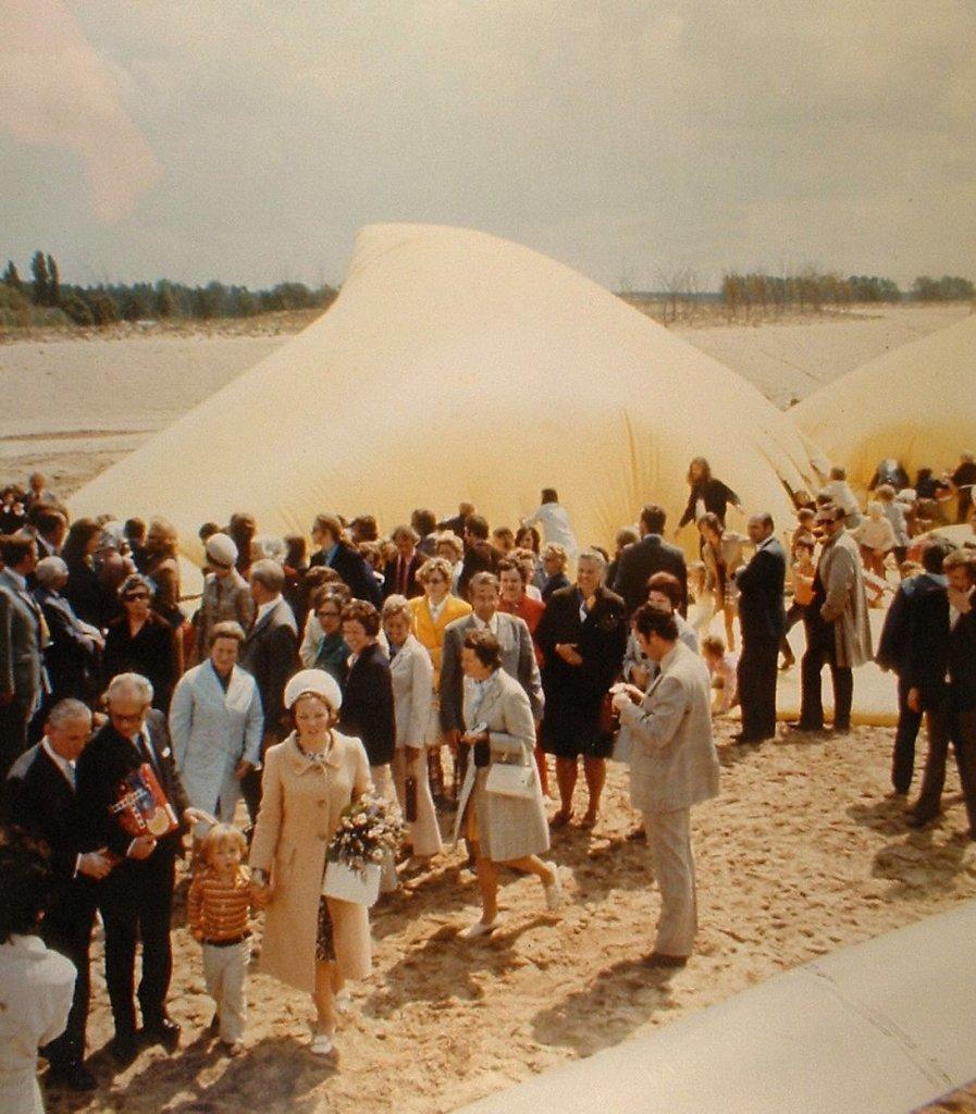 1972 Airground 2