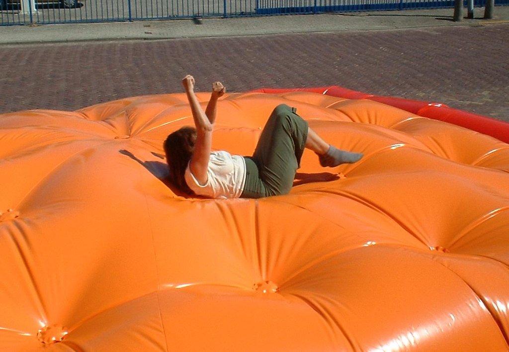 2003 Airground 1