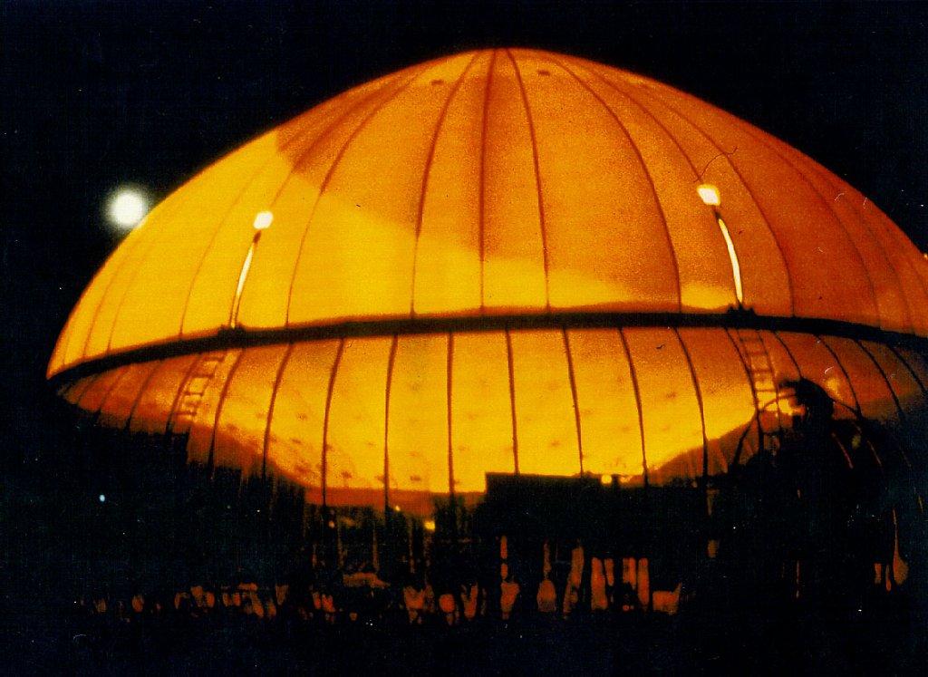 1972 Auditorium 3