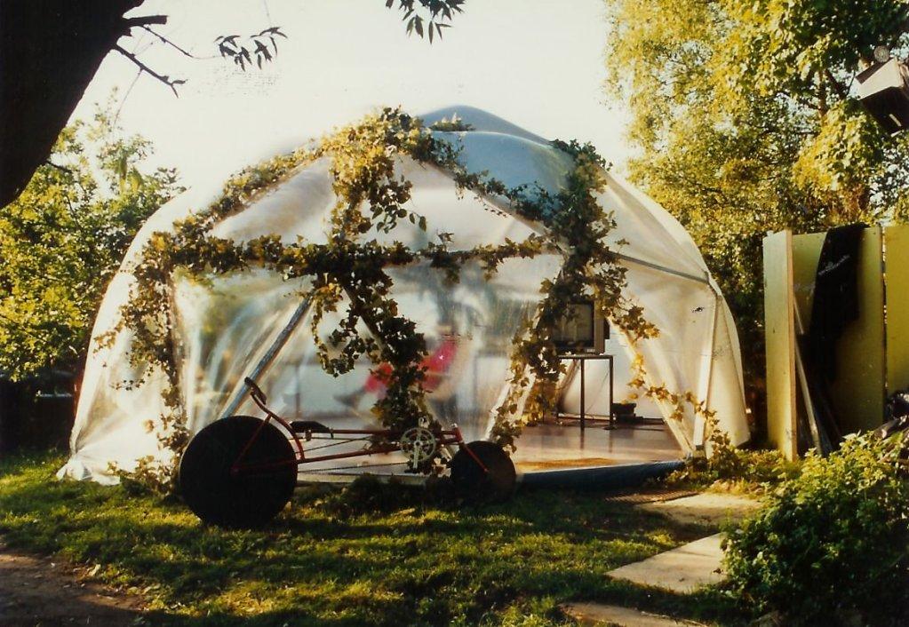 1983 Dome 2