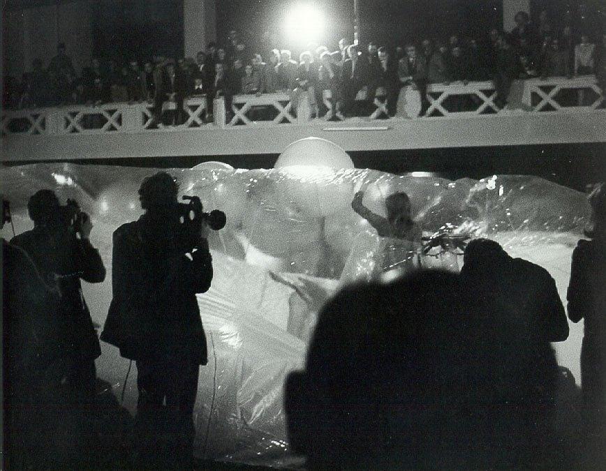 1967 Moviemovie 3