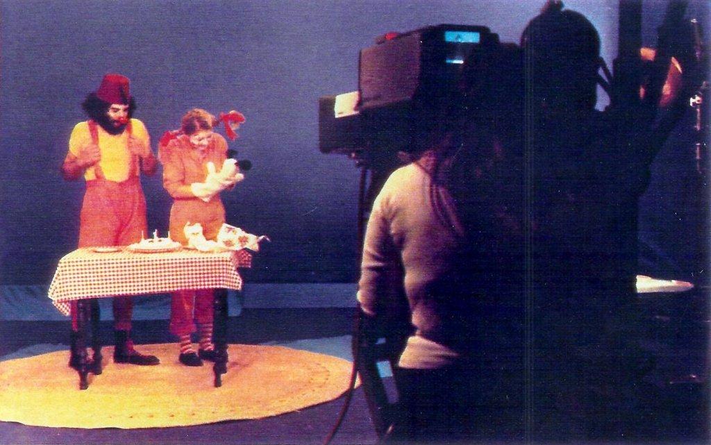 1976 Sesamestreet 2