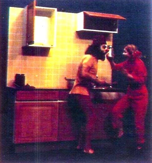 1976 Sesamestreet 3