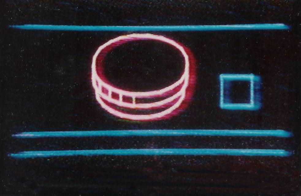 1985 Washing machine 1
