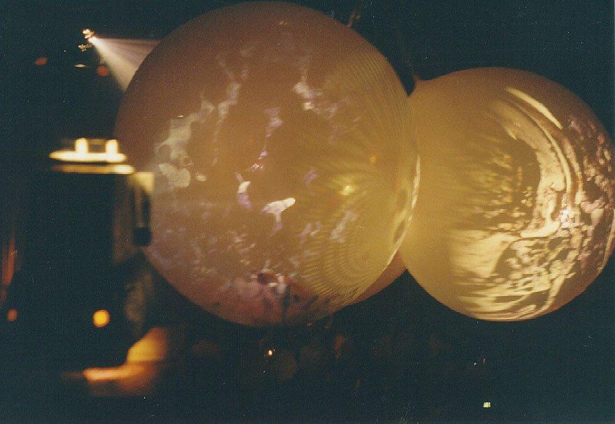 1993 Balloons 1
