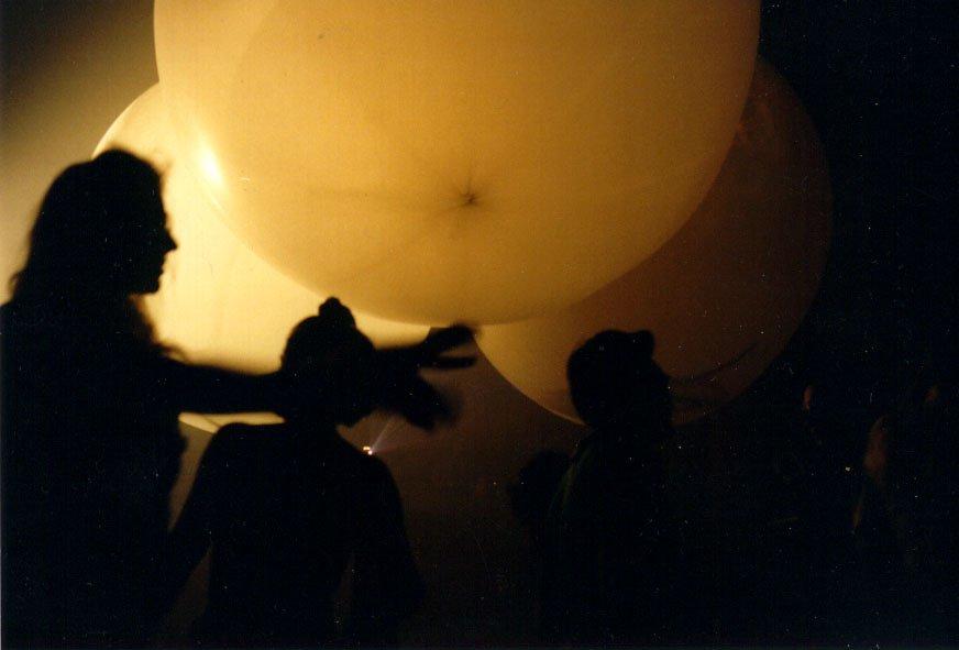 1993 Balloons 2