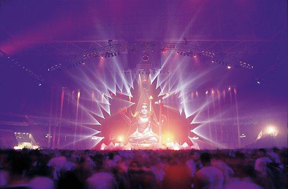2000 Shiva 2
