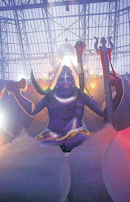 2000 Shiva 3