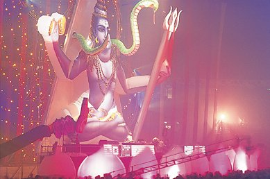 2000 Shiva 4