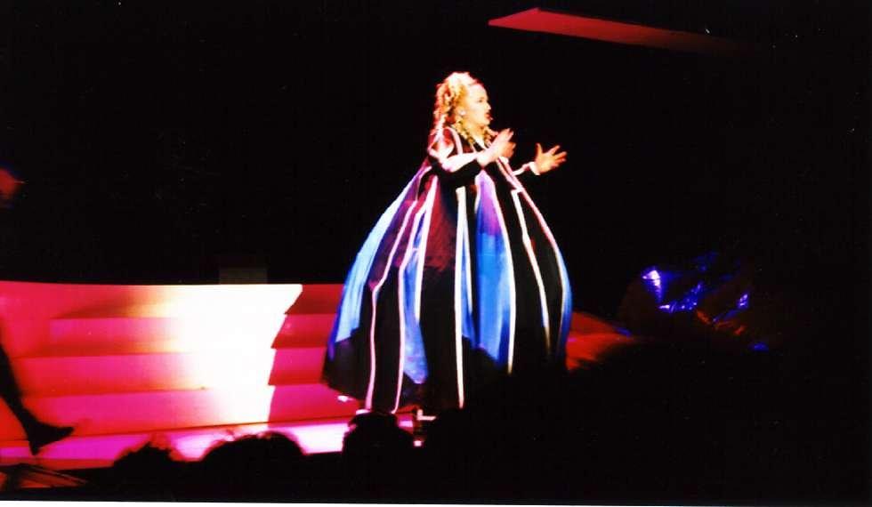 2002 Karin Bloemen decor 2