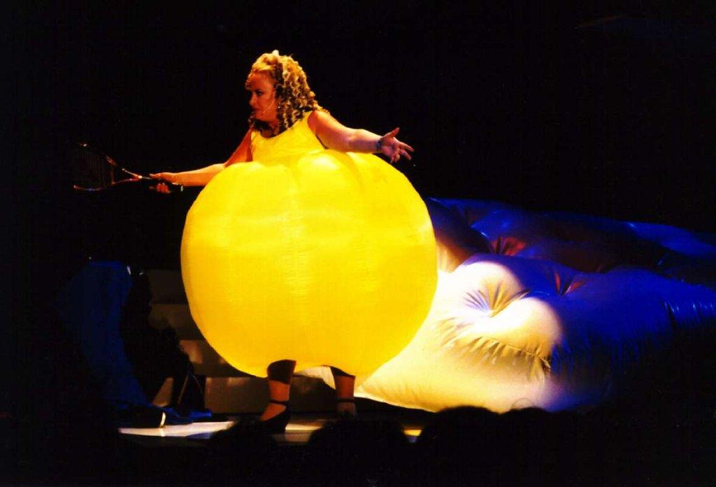 2002 Karin Bloemen decor 4