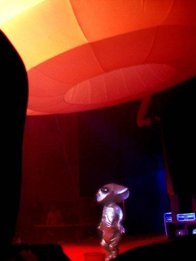 2005 UFO 2