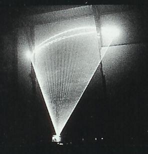1978 Lasershow 3